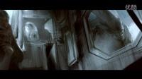 【游侠网】《洛克人11》制作人土屋和弘谈《洛克人7》的开发