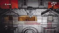 IGN 刺客信条编年史:俄罗斯 14分钟游戏演示