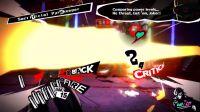 《女神异闻录5》PS3模拟器RPCS3画面改进演示