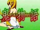 【PV】2013年7月夏季新番集合(20部)