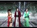 仙剑奇侠传5前传流程攻略【第七期】品剑事变