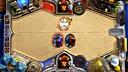 【炉石传说】 与准传说玩家的强强对决【约战】