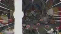 【游侠网】Xbox One《茶杯头》14分钟合作试玩演示