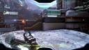 Halo 5 - Vending Machine Easter Egg - Mission 3- Glassed (HD)