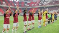 《实况足球PES2019》PS4光盘正式版上手3.AC米兰VS国际米兰