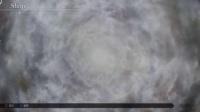 《最终幻想:纷争NT》全主线剧情及全角色对战演示视频  - 3.雷霆Lightning