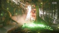《方舟:生存进化》复活节活动视频