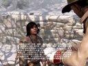 [Mr.Quin]刺客信条3攻略解说第五集