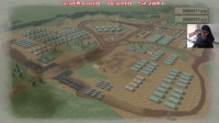 《战场女武神4》全关卡S级评价流程视频攻略03.第2章 雷纳解放战 Ⅰ
