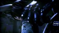 剑灵新职业斗士宣传视频