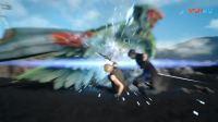 【游侠网】《最终幻想15》pc版上市宣传片