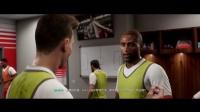 《FIFA 19》足球征程剧情流程4 兄弟对决