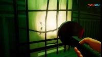 《你好邻居》中文全流程视频攻略第二章:被囚地狱