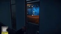 《杀手2》夜之呼唤花式击杀全解