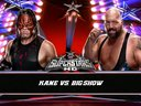 [CGL]《WWE2015》胡克送葬者你们都在哪-1