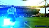 FIFA系列历史回顾