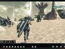 E32013IGN任天堂大奖:最佳画质《异度之刃2》