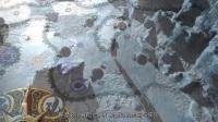 《流放之路》3.1异界争夺战宣传片