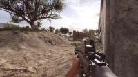 【游侠网】《叛乱:沙漠风暴》Mk 17 Mod 0介绍影像