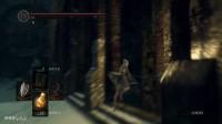 《黑暗之魂重制版》全奇迹收集02.沉默禁令