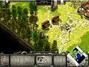 神话时代HD 战役 希腊 1