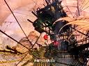 停不下来的冒险 《激战2》两周改变新世界