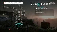 【游侠网】《机械巫师》IGN试玩演示