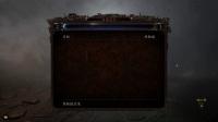 《战锤:末世鼠疫2》快速刷经验一次100exp