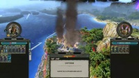 《全面战争:战锤2》-高等精灵极难难度战役