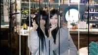 日本最美变性人颜值爆表 简直不给妹子留活路