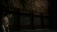 《隐龙传:影踪》剧情解说视频 - 3.影踪之三
