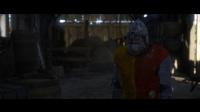 《天国:拯救》全剧情流程视频攻略 第十三期:青梅竹马