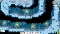 《星露谷物语》游戏流程实况视频解说08