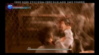 《如龙极2》超清中文剧情解说13.第八章