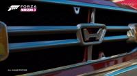 【游侠网】《极限竞速7》新车包 - Totino's Car Pack