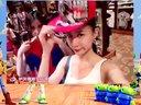 伊芙蕾雅生活馆:香港迪斯尼gogogo!