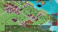 《工业崛起》试玩版流程视频合集5