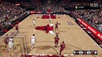 【小发糕激情解说】NBA2K16经理模式第三期:皇帝驾到