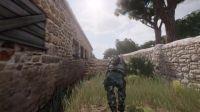 《武装突袭3》衍生战术射击游戏《Argo》Raid模式(突袭模式)