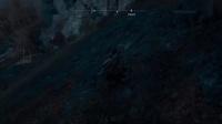 《克苏鲁的呼唤》全流程通关实录3