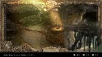 《八方旅人》全剧情流程实况解说视频合集06