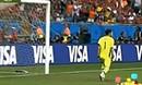 缭乱世界杯:各色尤物胸涌大混战!