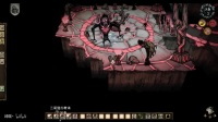 《饥荒》单杀暴动梦魇骨架视频演示