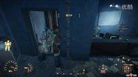 辐射 4 (Fallout 4) (Part 21)