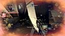 【游侠视频】《泰坦陨落》Beta试玩解说06-泰坦之战