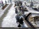 夺回铁路《战争之人:突击小队2》苏联试玩解说