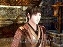 混沌王:《仙剑6》全流程语音+现场配音剧情解说(第三十四期 扑朔迷离的BUG)