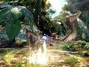 【游侠网】《最终幻想14》新补丁E3预告片