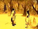 仙剑4 玄霄《前尘应念》MV