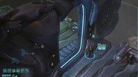 幽浮:未知的敌人视频解说之受伤的小柒05